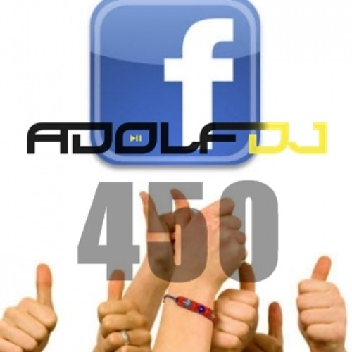 How will I know (AdolfDJ 450 fanpage) - FREE DOWNLOAD