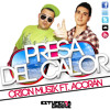 Orion Musik Ft. Acoran - Presa del Calor mp3