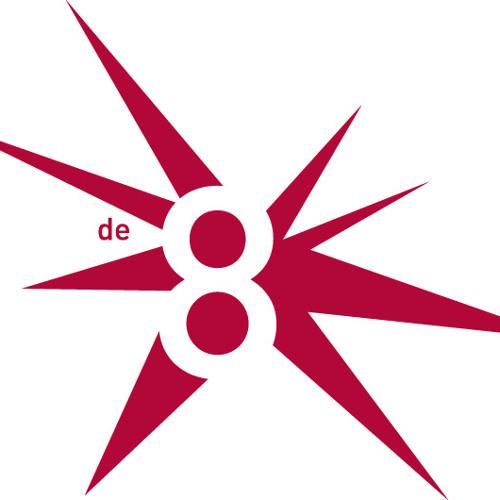 radio 2 antwerpen - ochtendpost - Europees project labour plus / antwerps integratiecentrum de8