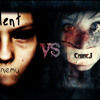 Silent Enemy vs EmireJ - Darkpocalypse Now