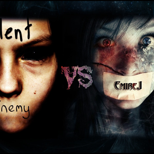 Silent Enemy vs EmireJ - Darkpocalypse Now