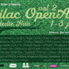 Brokoli - Lilac Open Air 2012