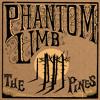 Phantom Limb - Angel Of Death (Hank Williams cover)