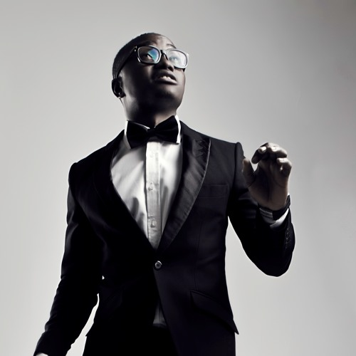 Brymo - We All Need Something
