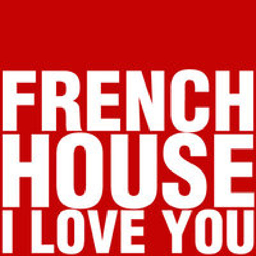 Let's Bring Back French House