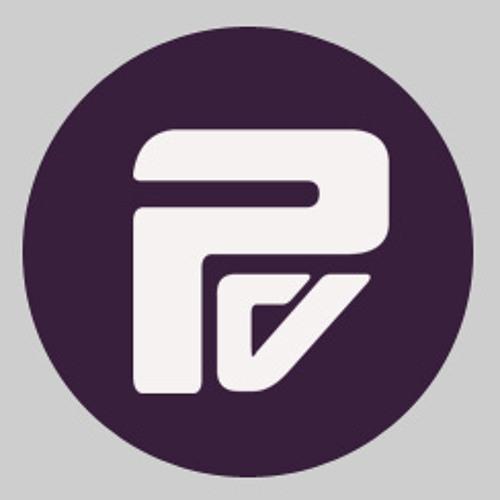 G-Mohris Presents Per-vurt Sessions 018 Pt.1 (Live At Depot) [Proton Radio]