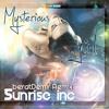 Sunrise Inc - Mysterious Girl (beratDemir Private Remix) 2012