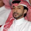 Download بعض العرب حبّـه يورّدك الجنون - محمّد بن فطيس Mp3