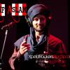 Rabba Sacheya - Atif_Aslam_Coke Studio 5ep2