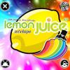 Area Code  Ninja Remix (Feat.Ludacris)