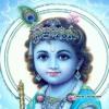 27 Krishna Govinda Govinda Gopala