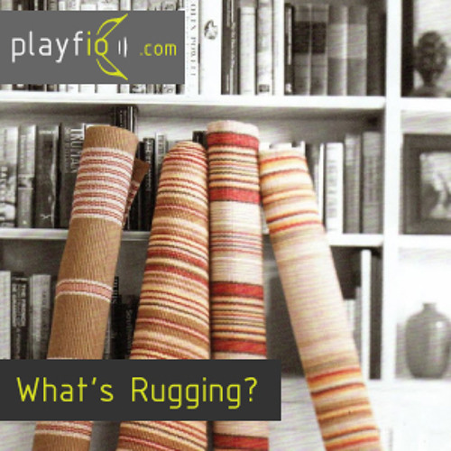 Baixar What's Rugging? - Worth seeing the video ;0