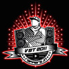 Battleboi Basti vs. Sichel HR1 [VR2] rappers.in VBT 2011 mp3