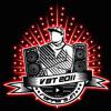 Battleboi Basti vs. 4Tune - Finale HR Front + RR Konter (Mzee AudioBattleTurnier 2011)