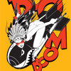 02 - Boom Boom Boom