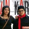 Dance Until Tomorrow ( Cover Spanish ) - Kevin Karla & La Banda