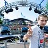 Ozma - Soundcloud Promo Mix 2 (07.06.2012)
