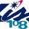 JoJo Kincaid on WXKS-FM KISS 108 Medford/Boston in 1984