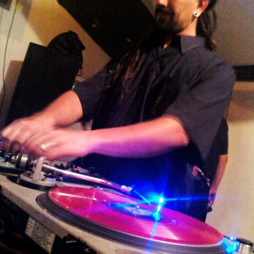 AudioSapienOnDaDex@SonidoSinFronteras - Birosca - DrumStep