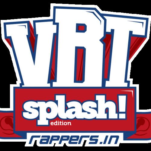 BattleBoi Basti vs. Sorgenkind RR2 [Halbfinale] VBT Splash!-Edition