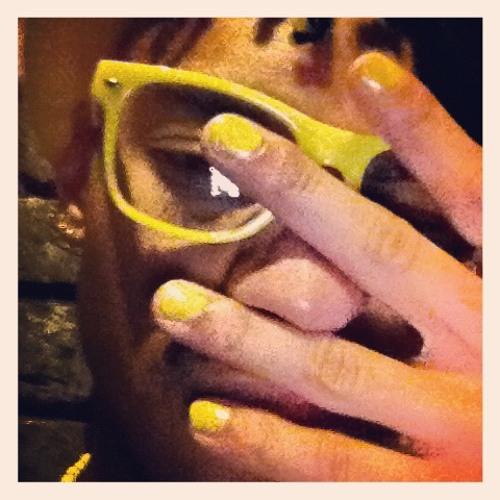 Let Me Gogh. (Beyoncé Exerpt)