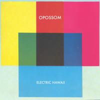 Opossom - Getaway Tonight