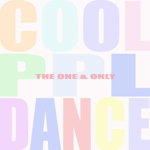 Amusement music group - COOL PPL DANCE - 02 Good Morning
