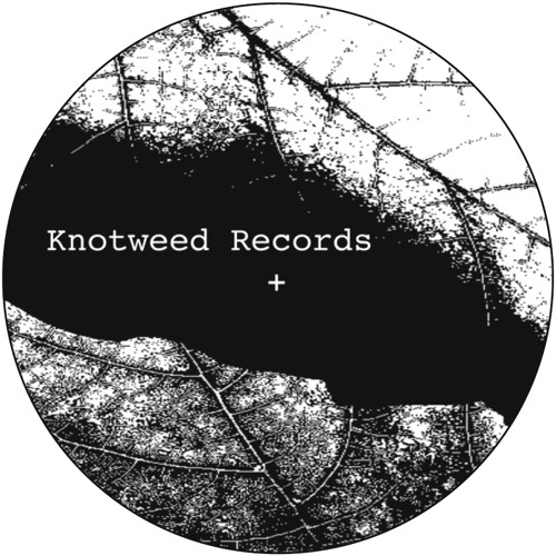 Knotweed Records Releases