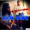 14 Los Matatanes - Rain Matatanes RMX Scarlett Santana (C+C Music Factory)