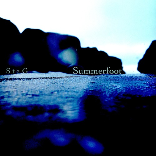 StaG - Summerfoot