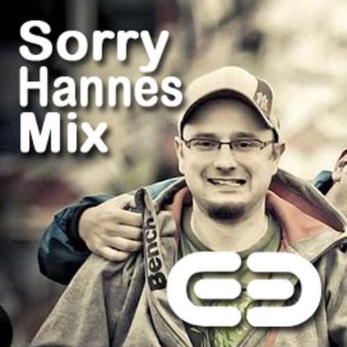 Neelix - Sorry Hannes Mix :)