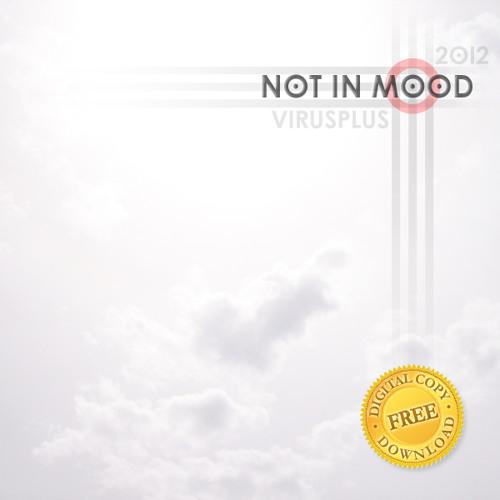 Not In Mood