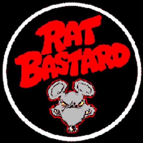 Animus - Rat Bastard