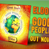 Eldon  jingle sound cloud