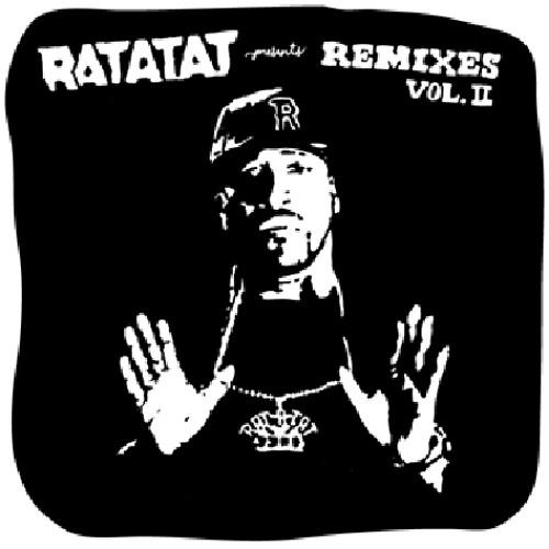 Memphis Bleek - Alright (Ratatat Remix)
