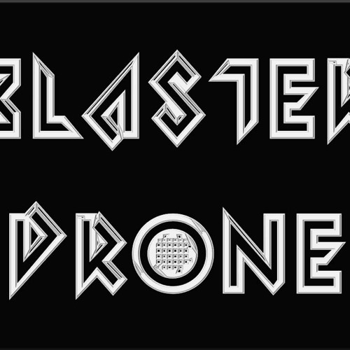 TheMattShock - Blaster Drone (VIP Edit) [Preview] OUT NOW!!!