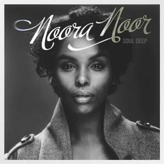 Noora Noor-06 - Little Ghetto Boy-(Soul Deep)