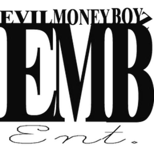 EMB - Trap House  (Teaser)