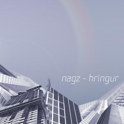 quiet year (Hringur EP, track 2, kahvi collective, 2006)
