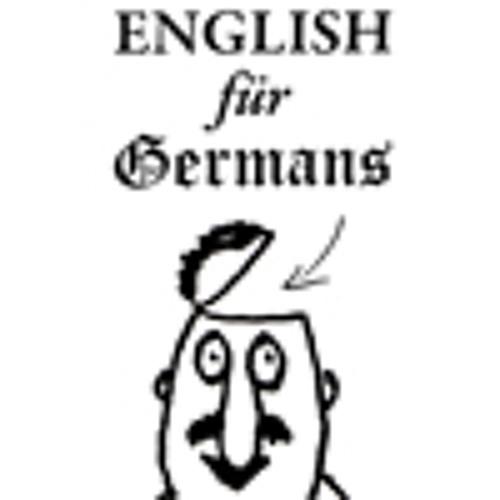 """Interview über """"English für Germans"""" mit Simon Geraghty - Freie Radio für Stuttgart"""