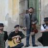"""""""Las Flores"""" Unplugged de Cafe Tacuba  -Grupo Con Cuerdas, Recorded Live @ La Casona Mazatlán"""