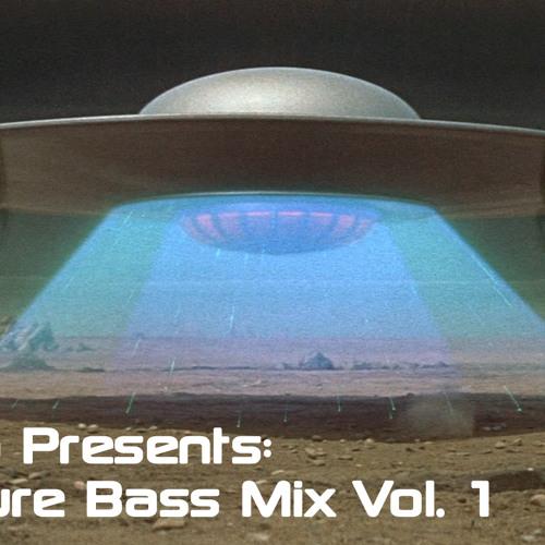 RDG - Future Bass Mix Vol.1