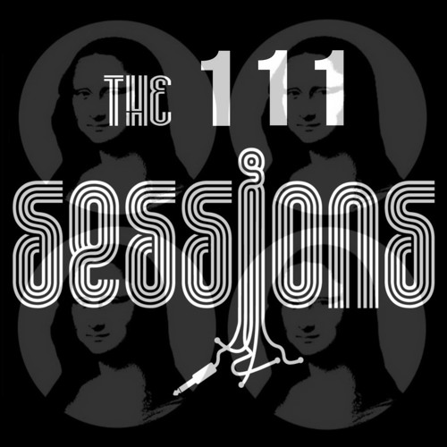 1-1-1 Sessions Mini Mix 1 Kane FM