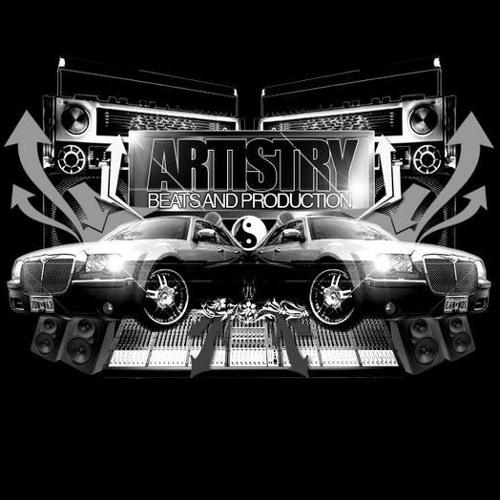 Hip Hop 8