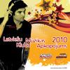 Reverss - Latviesu Klubu Muzikas Apkopojums 2010