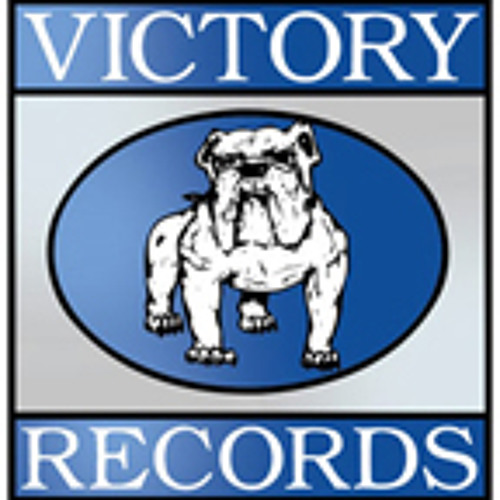Victory Records 2012 New Music Sampler