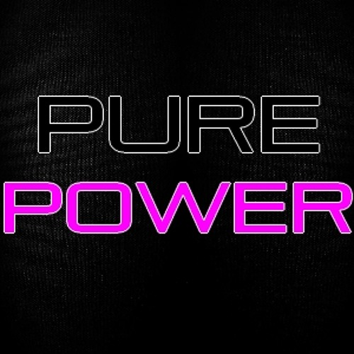 Pure Power - Not Too Far (Dubstep)