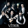 VITER - The Night is So Moonlit mp3