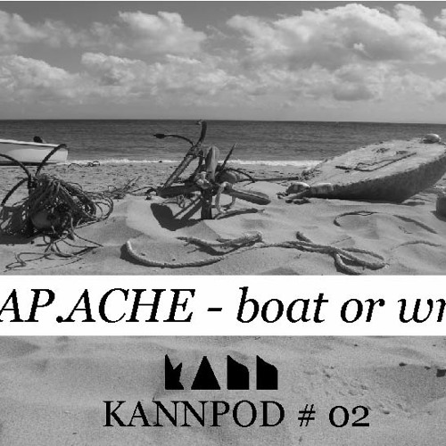 KANNPOD02 - MAP.ACHE - BOAT OR WRECK