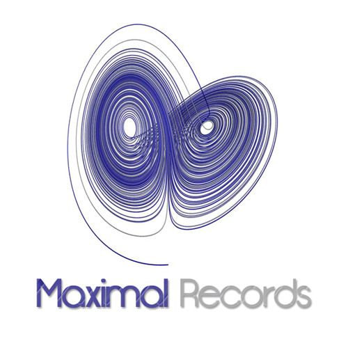 D.Goblets - Chime on pro [MAXIMAL RECORDS]